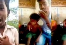 Tamil Boy Kidnap Prank : Funny Video | Prank Video, Cinema News, Kollywood , Tamil Cinema, Latest Cinema News, Tamil Cinema News