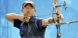 World Archery : It is noteworthy that India captured a silver and 2 bronze medal. Sports News, World Cup 2019, Latest Sports News, World Cup Match