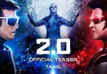 Big trouble for 2.0 release in China : Akshay Kumar, Rajinikanth, Amy Jackson, Shankar, Kollywood , Tamil Cinema, Latest Cinema News, Tamil Cinema News