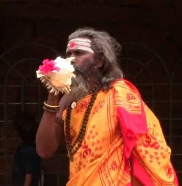 Sangu Sound in Pooja : Spirituality, Aanmeegam news, Spiritual Guidance, spiritual News ஆன்மிகம் அபூர்வ தகவல்கள், ஆன்மிகம்