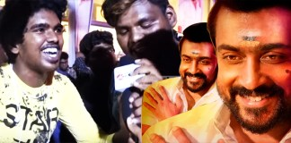 NGk Movie updates : Suriya | Sai Pallavi | Selvaraghavan | Yuvan Shankar Raja | Rakul Preet Singh | NGK Movie| Kollywood | Tamil Cinema