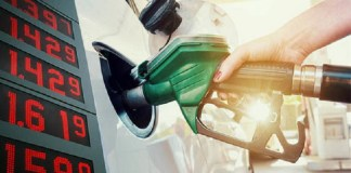 Today Petrol Price : India, Chennai, Petrol Price, Diesal Price, Fuel Price , Diesel prices have been fixed at Rs 67.46 per liter, without any change.