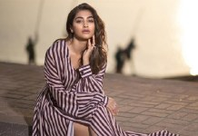 Pooja Hegde Released Another Photo : Cinema News, Kollywood , Tamil Cinema, Latest Cinema News, Tamil Cinema News , Suriya