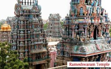 Shivan Temple in Rameshwaram : Spirituality, Aanmeegam news, Spiritual Guidance, spiritual News ஆன்மிகம் அபூர்வ தகவல்கள், ஆன்மிகம்