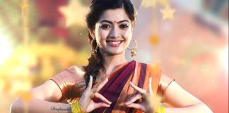 Rashmika to join Karthi film : Cinema News, Kollywood , Tamil Cinema, Latest Cinema News, Tamil Cinema News, Karthi, rashmika mandanna
