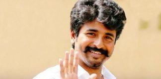 Sivakarthikeyan pairs up with Kiara Advani or Alia Bhatt in SK 17, Tamil Cinema News, Tamil Cinema Latest Updates, Cinema News