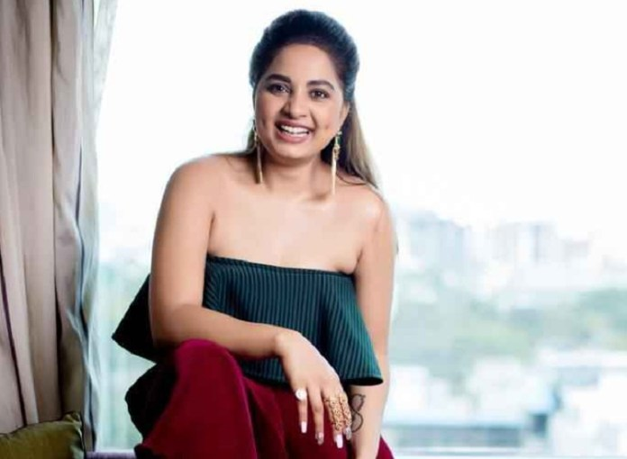 Shrusti Dange Photo : Srushti Dange is an Indian actress, who has mostly appeared in Tamil films Cinema News, Kollywood , Tamil Cinema