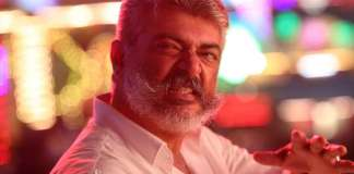 Ajith producer sheds 12 kilo weight in few months