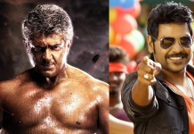 Akshay Kumar says no to Ajith film : Raghava lawrence | Thala Ajith | Kollywood , Tamil Cinema, Latest Cinema News, Tamil Cinema News