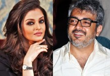 Aishwarya Rai Interview About Ajith : Thala Ajith, Nerkonda Paarvai , Cinema News, Kollywood , Tamil Cinema, Latest Cinema News, Tamil Cinema News