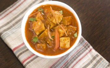 Paneer Masala Recipe : South Indian Recipe, Easy Rice Recipe, Veg Recipes of India, Quick And Easy Recipes, Indian Recipes, Easy Recipe