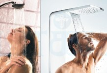 Health Tips For Bathing : Health Tips, Beauty Tips, Daily Health Tips, Tamil Maruthuvam Tips, Top 10 Best Health Benefits, Easy To Follow Daily Health Tips
