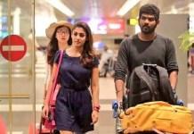 Vignesh Shivan Ask Oppurtunity : Lady Superstar Nayanthara , Cinema News, Kollywood , Tamil Cinema, Latest Cinema News, Tamil Cinema News
