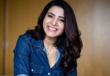 Samantha Says O Baby is her Best film : Cinema News, Kollywood , Tamil Cinema, Latest Cinema News, Tamil Cinema News , Oh baby Movie