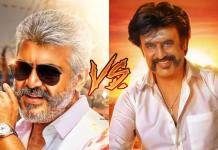 Top 5 Hit Movies 2019 : Viswasam Creates Massive Record | Petta | Viswasam | NGK | Mr Local | Thadam | Kanchana 3 | Kollywood Cinema news
