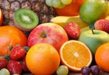 Healthy Fruits : Health Tips, Beauty Tips, Daily Health Tips, Tamil Maruthuvam Tips, Top 10 Best Health Benefits, Easy To Follow Daily Health Tips