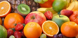 Healthy Fruits : Health Tips, Beauty Tips, Daily Health Tips, Tamil Maruthuvam Tips, Top 10 Best Health Benefits, Easy To Follow Daily Health Tips