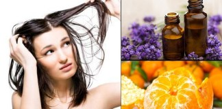 Hair Tips : Health Tips, Beauty Tips, Daily Health Tips, Tamil Maruthuvam Tips, Top 10 Best Health Benefits, Easy To Follow Daily Health Tips