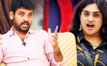 Interview With Vimal : சினிமா செய்திகள், Cinema News, Kollywood , Tamil Cinema, Latest Cinema News, Tamil Cinema News, Oviyaa