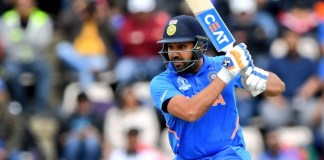 Rohit Sharama New Record : Sports News, World Cup 2019, Latest Sports News, World Cup Match, India, Sports, Latest News, Rohit Sharama