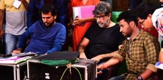 Theerpugal Virkkapadum Movie : சினிமா செய்திகள், Cinema News, Kollywood , Tamil Cinema, Latest Cinema News, Tamil Cinema News