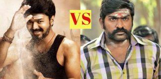 Diwali Release Movies 2019 : Sanga Tamilan Clash With Bigil? | Thalapathy Vijay | Vijay Sethupathy | Kollywood Cinema News | Tamil Cinema News
