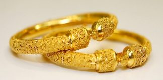 Gold Price 12.07.19 : Today Gold and Silver Rate Details | Gold Price in Chennai | Silver Price in Chennai | Today Gold and Silver Price