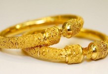 Gold Price 16.07.19 : Gold and Silver Price in Chennai   Gold Price in Chennai   SIlver Price in Chennai   Today Gold and Silver Rate