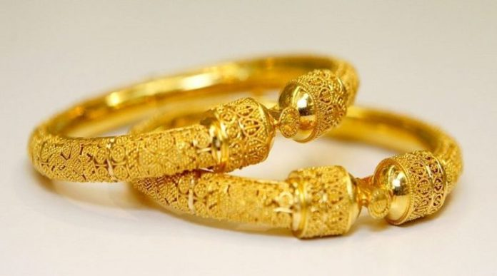 Gold Price 10.07.19 : Today Gold and Silver Price in Chennai.! | Today Gold Rate | Silver Rate in Chennai | Gold Price in Chennai