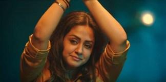 Jackpot Sneak Peek 01 | Jyothika, Revathi | Directed by S Kalyan, Anandaraj Selvaraj, Yogi Babu, Rajendran, Mansoor Ali Khan