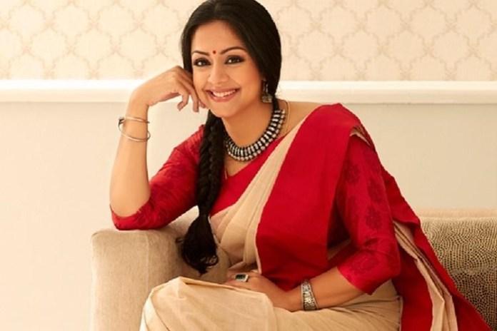 Jyothika talks about real super stars : சினிமா செய்திகள், Cinema News, Kollywood , Tamil Cinema, Latest Cinema News, Tamil Cinema News
