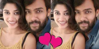 Oviya Open Up About Her Marriage in Kalavani 2 Press Meet | Kollywood Cinema News | Tamil Cinema news | Trending Cinema news