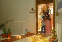 New Home Griha Pravesham : Spirituality, Aanmeegam news, Spiritual Guidance, spiritual News, ஆன்மிகம், அபூர்வ தகவல்கள், ஆன்மிகம்