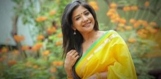 Sakshi Aggarwal Marriage Life Secrets : Cinema News, Kollywood , Tamil Cinema, Latest Cinema News, Tamil Cinema News , Sakshi Aggarwal