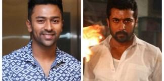 Shanthnu NGK Review : Suriya Fans Blast Shanthnu For This Tweet.! | NGK Movie Review | Suriya | Selvaraghavan | Kollywood Cinema News | Tamil Cinema News