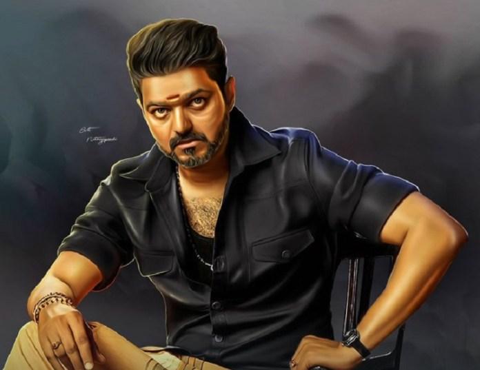 Singa Penne Song Leaked on Internet - Viral Video is Here | Kollywood Cinema News | Tamil Cinema News | Trending Cinema News | Thalapathy Vijay