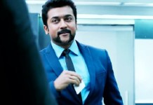 Kaappaan Audio Release Poster Officially Released By Movie Team.! | Kollywood Cinema News | Tamil Cinema News | Trending Cinema News