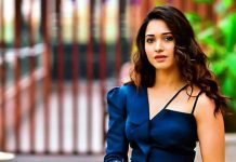 Tamannaah Latest PhotoShoot Photos Trending in Social Media.! | Thamanna | Kollywood Cinema News | Tamil Cinema News | Trending Cinema News