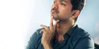 Thalapathy 65 Vijay Role Details Leaked on Internet.! | Kollywood Cinema News | Tamil Cinema News | Thalapathy Vijay | Shankar | Muthalvan 2
