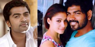 Vignesh Shivan Tweet about Simbu - Here is the Full Info.! | Kollywood Cinema news | Tamil Cinema News | Nayanthara | Simbu | STR