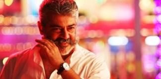 Thala Fans Trending : சினிமா செய்திகள், Cinema News, Kollywood , c, Latest Cinema News, Tamil Cinema News, Thala Ajith, Ajith fans