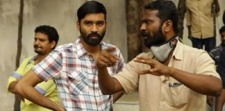 Dhanush in Asuran : Vetrimaaran, GV.Prakash, Manju Warrier, Dhanush, Cinema News, Kollywood , Tamil Cinema, Latest Cinema News, Tamil Cinema News