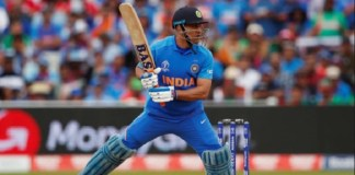 A shock for Dhoni fans : Sports News, World Cup 2019, Latest Sports News, World Cup Match, India, Sports, Latest News, Dhoni fans