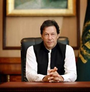 Pakistan PM Imran Khan : Sports News, World Cup 2019, Latest Sports News, India, Sports, Latest Sports News, TNPL 2019, TNPL Match 2019, Pro KabaddiLeague