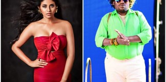 Yogi Babu Anjali New Movie : சினிமா செய்திகள், Cinema News, Kollywood , Tamil Cinema, Latest Cinema News, Tamil Cinema News