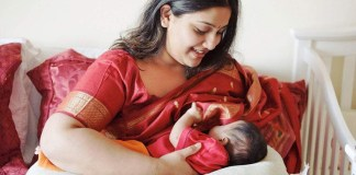 Health Benefits For Breast Feeding : Health Tips, Beauty Tips, Daily Health Tips, Tamil Maruthuvam Tips, Top 10 Best Health Benefits, Health Tips Daily Life
