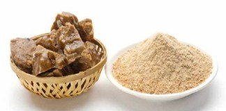 Health Tips For Asafoetida : Health Tips, Beauty Tips, Daily Health Tips, Tamil Maruthuvam Tips, Top 10 Best Health Benefits, Easy To Follow