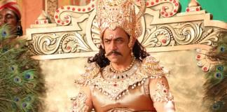 Kurukshetram Movie Stills