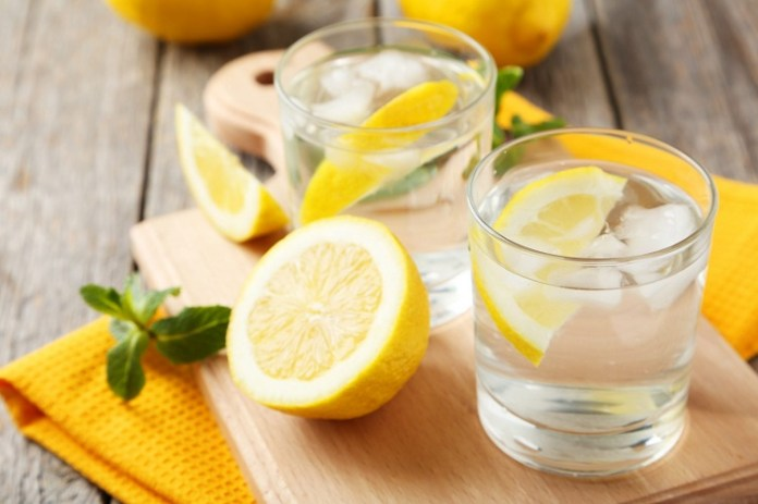 Drink Lemon Water Daily : Health Tips, Beauty Tips, Daily Health Tips, Tamil Maruthuvam Tips, Top 10 Best Health Benefits, Health Tips Daily Life