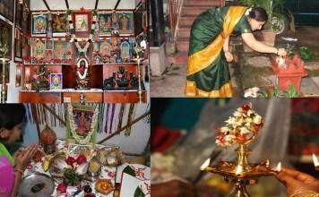 kadavul Vazhipaadu : Spirituality, Aanmeegam news, Spiritual Guidance, spiritual News, ஆன்மிகம், அபூர்வ தகவல்கள், ஆன்மிகம்